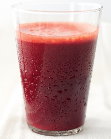 beet apple mint juice mbd108052 vert