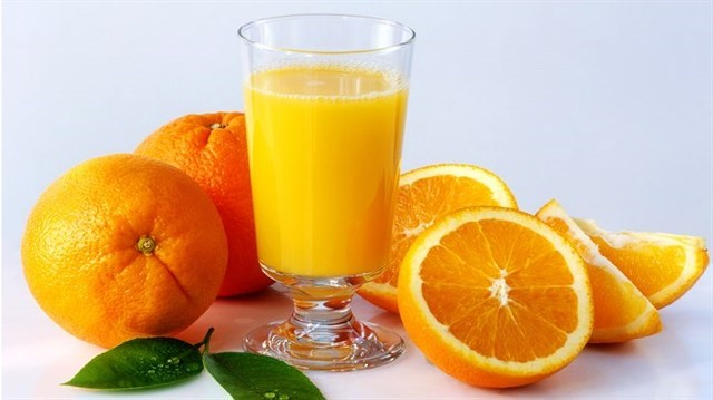 30 day detox products image 7