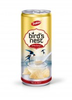 100 Wholesale Natural Birds Nest Viet Nam