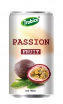 180ml NFC Passion Juice