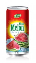 180ml NFC Water Melon Juice