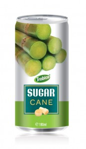 180ml Sugar cane
