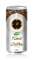 180ml Time Coffee