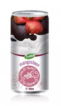 180ml mandosteen milk