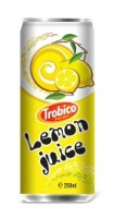 250 ml Lemon juice