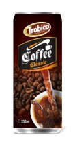 250ml Classic Coffee Drink