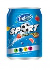 250ml Sport Energy Drink