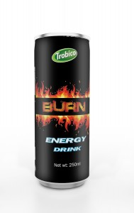 250ml best energy drink