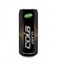 250ml cola drink