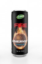 250ml energy drink