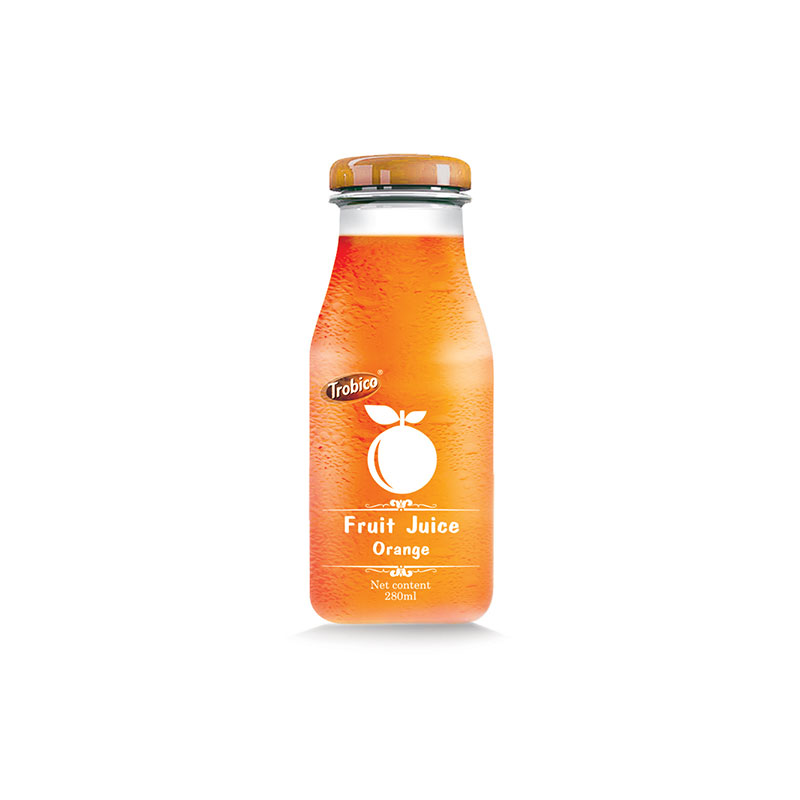 TROBICO | Private label beverages - TROBICO | OEM Beverage ...