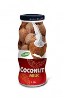 300ml Coconut Milk Drink