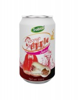 330ml Rose Apple with Cinnamon