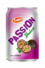 330ml passion juice