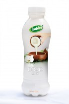 450ml coco milk pp bot