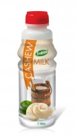 500ml Cashew milk