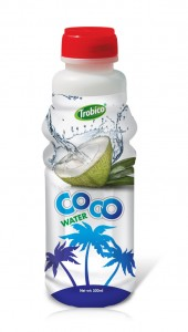 500ml Coco water