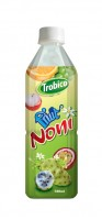 500ml Noni fruit