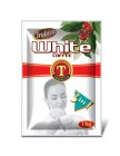 674 Trobico White coffee bag 16g