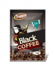 707 Trobico Black coffee bag 16g