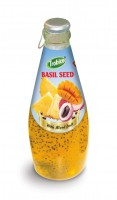 BALSIL SEED ORANGE 290ML