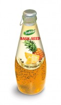 BALSIL SEED PINEAPPLE 290ML