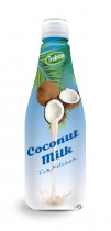 Coconut milk for cooking 1250ml (2)