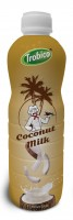 Coconut milk for cooking 500ml bottle