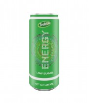 Energy drink 250ml 6