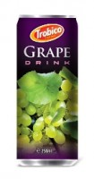 Grape juice 250 ml