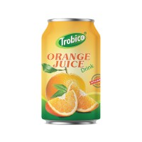 LABEL 330ml SHOR CAN ORANGE-01