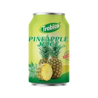 LABEL 330ml SHOR CAN PINEAPPLE-01
