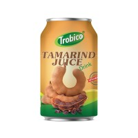 LABEL 330ml SHOR CAN TAMARIND-01