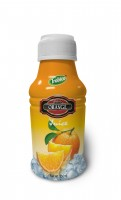 Orange juice 250ml