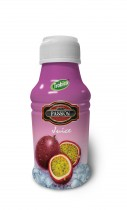 Passion juice 250ml