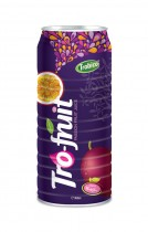 Tro-fruit-960 04