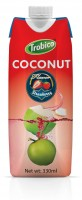 coconut Strawberry 330ml