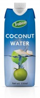 coconut water 330ml-1