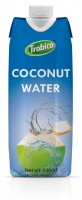 coconut water 330ml-2