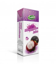 mangosteen 200ml 1