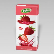 strawberry1000ml ok
