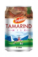 330ml Tamarind Juice