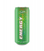 Energy drink 250ml 3