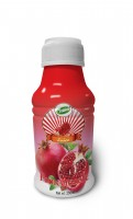 Pomegranate juic 250ml