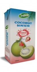 coco strawberry 1000ml 1
