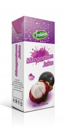 mangosteen 200ml